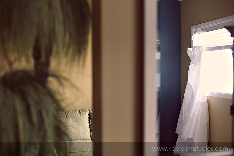 destination-wedding-photographer-02
