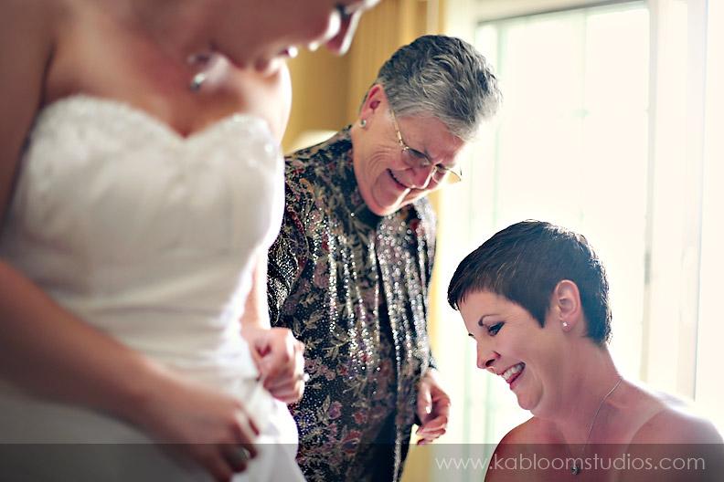 destination-wedding-photographer-10