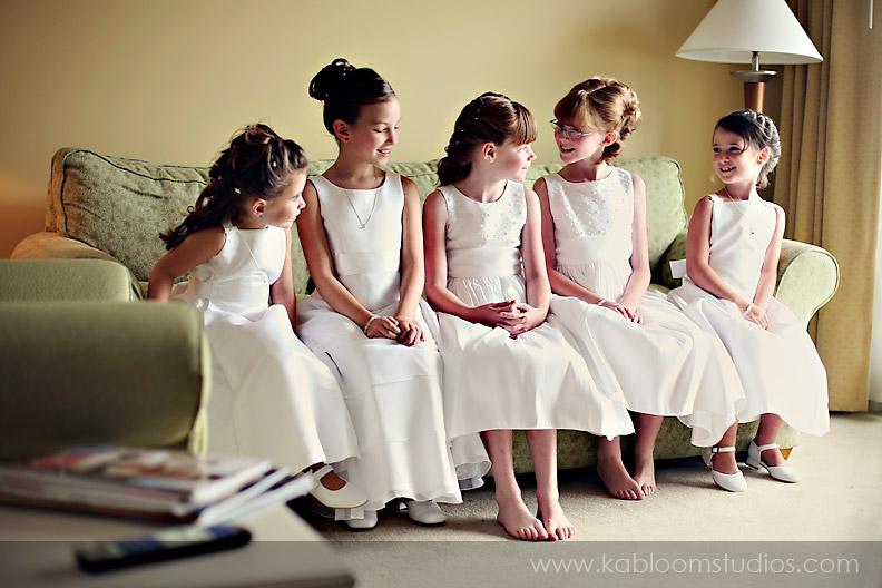 destination-wedding-photographer-13
