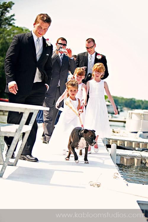 destination-wedding-photographer-17