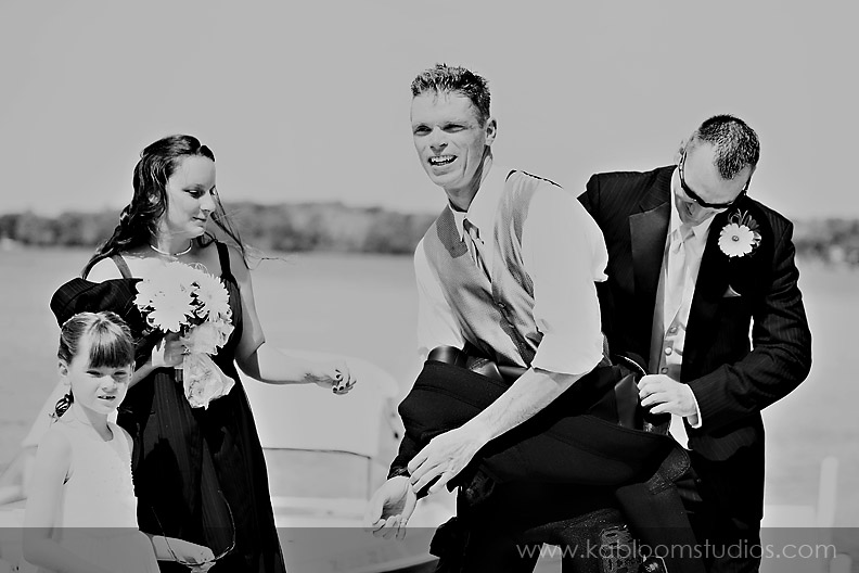 destination-wedding-photographer-19