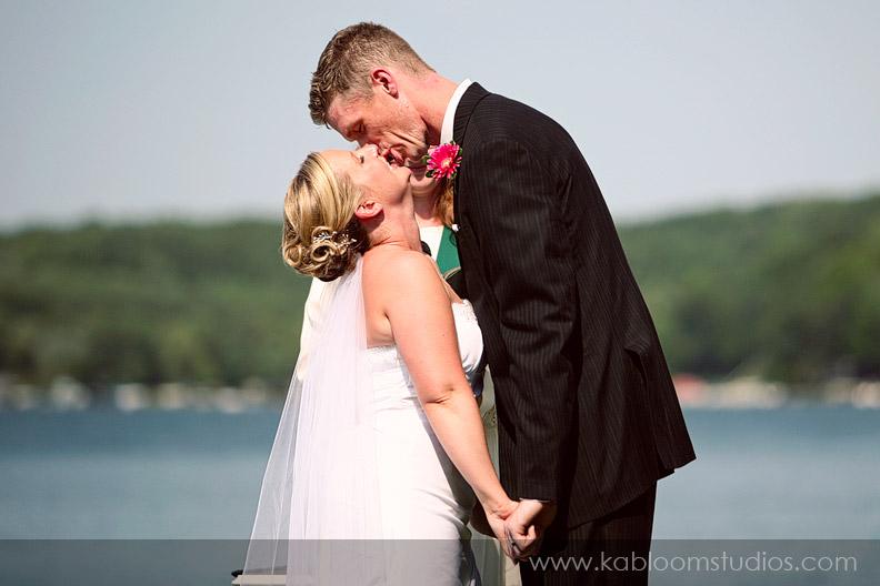 destination-wedding-photographer-22