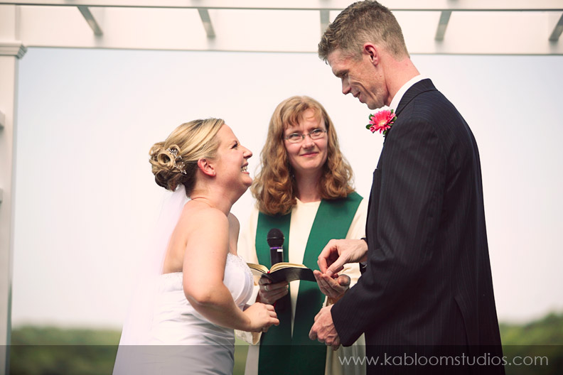destination-wedding-photographer-24