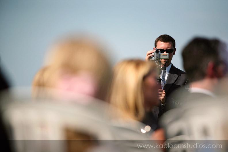 destination-wedding-photographer-25