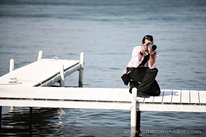 destination-wedding-photographer-26