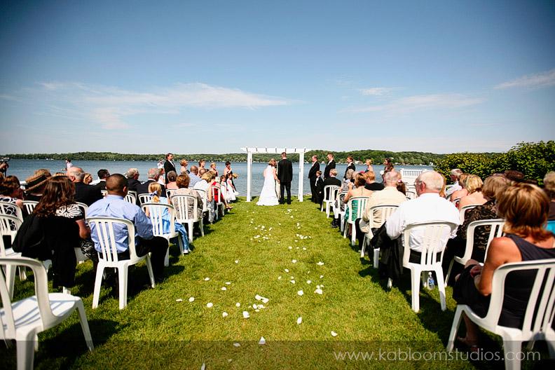 destination-wedding-photographer-27