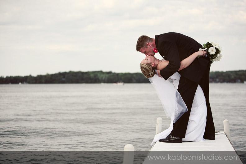 destination-wedding-photographer-29