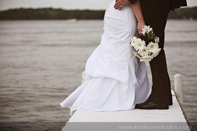 destination-wedding-photographer-30