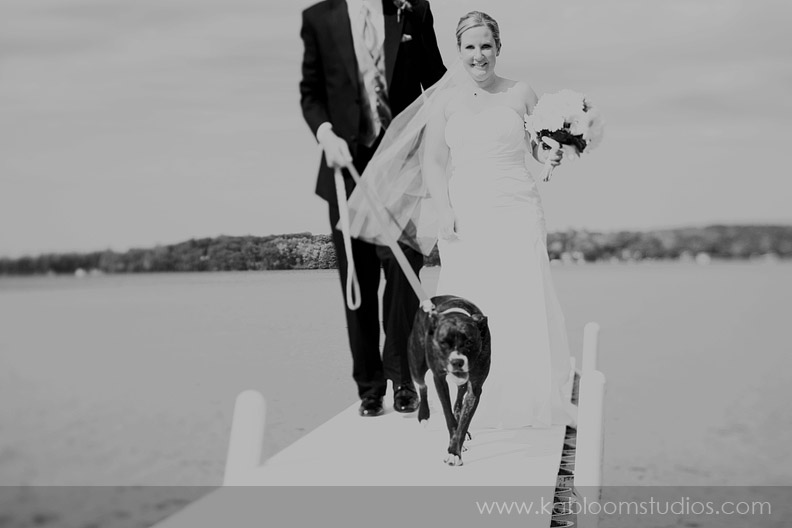 destination-wedding-photographer-32