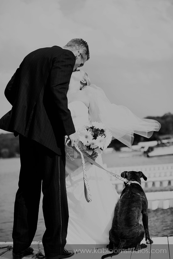 destination-wedding-photographer-33