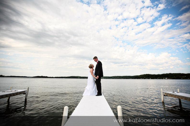 destination-wedding-photographer-35