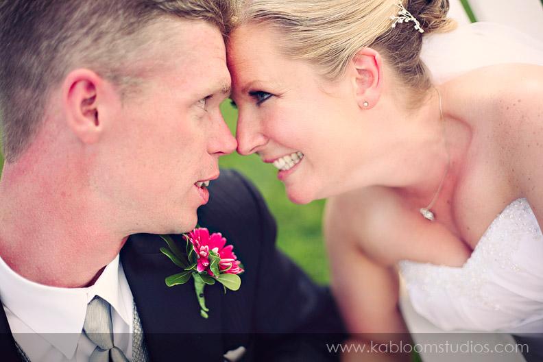 destination-wedding-photographer-36