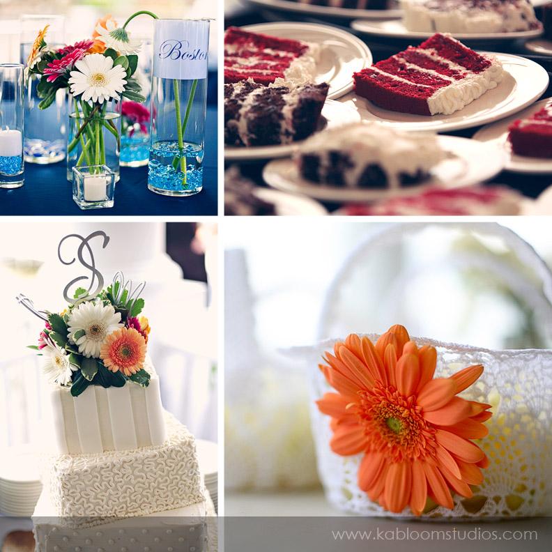 destination-wedding-photographer-37
