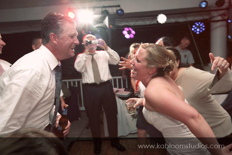 destination-wedding-photographer-38