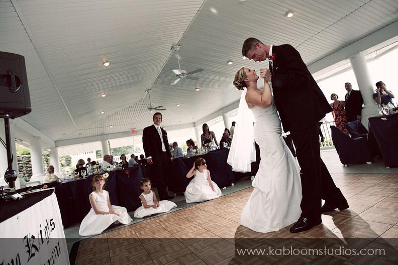 destination-wedding-photographer-41