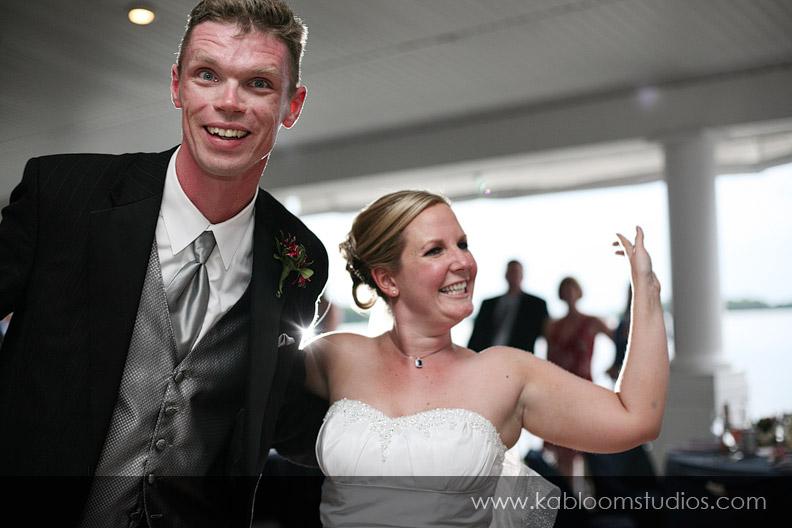 destination-wedding-photographer-42