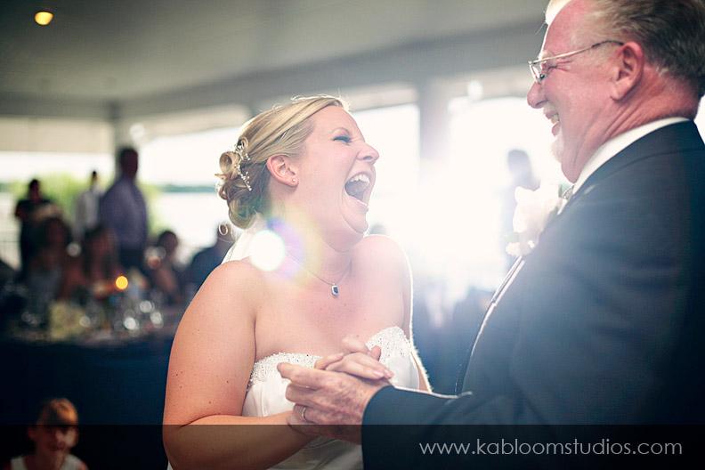 destination-wedding-photographer-43