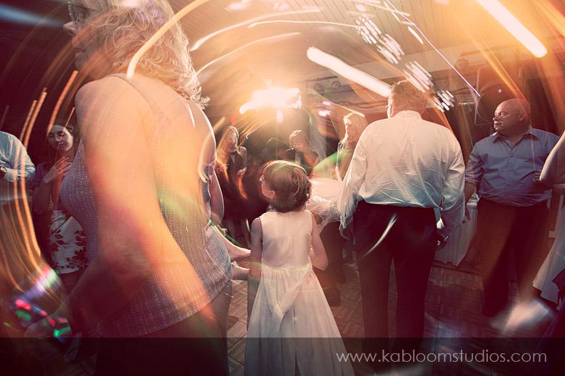 destination-wedding-photographer-44