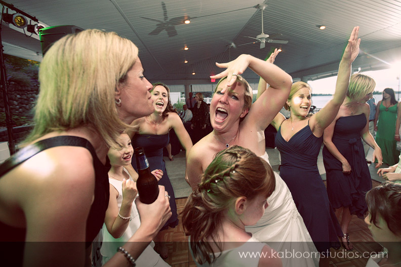 destination-wedding-photographer-45