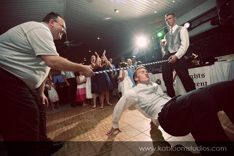 destination-wedding-photographer-46