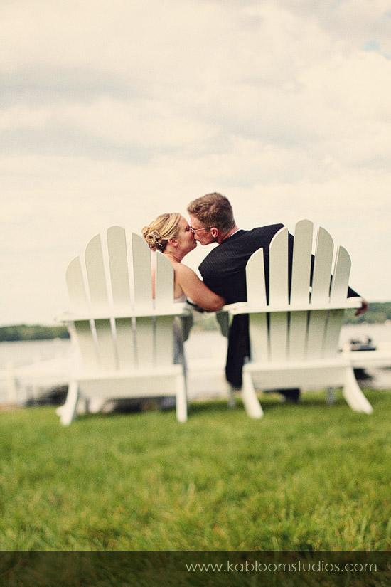 destination-wedding-photographer-47