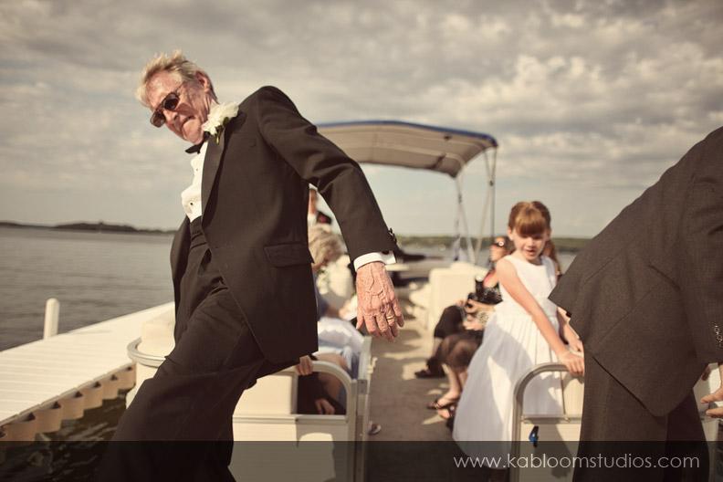 destination-wedding-photographer-48