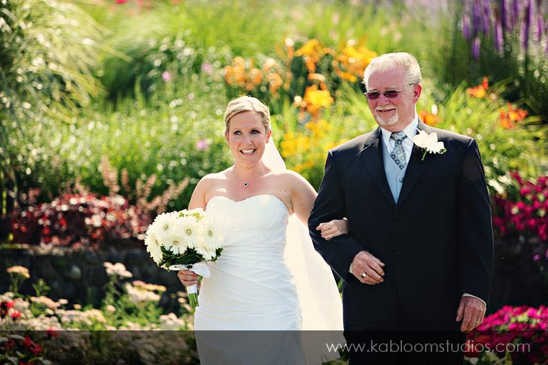 destination-wedding-photographer-50
