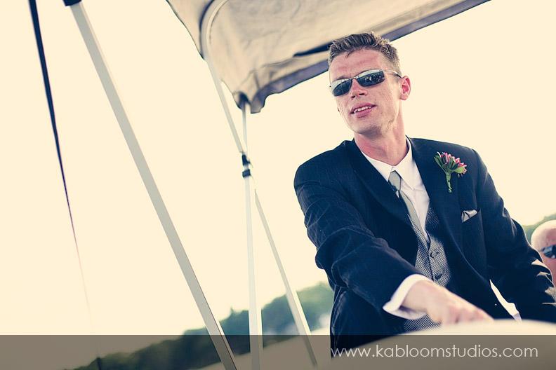 destination-wedding-photographer-51