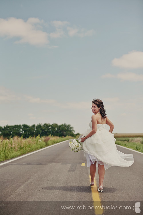 lincoln-nbebraska-wedding-photographer-beatrice-01
