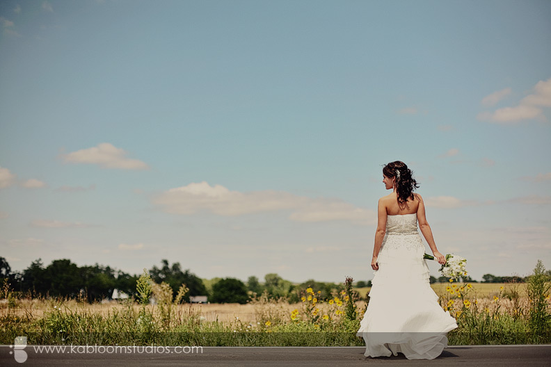 lincoln-nbebraska-wedding-photographer-beatrice-02