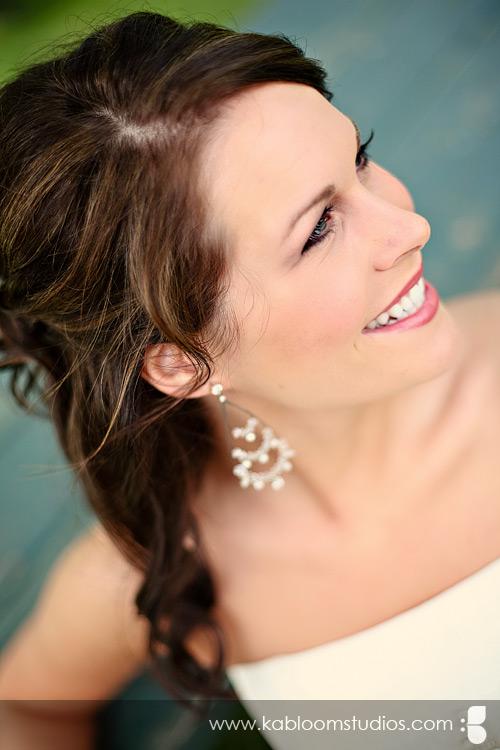 lincoln-nbebraska-wedding-photographer-beatrice-03