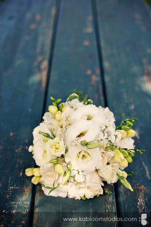 lincoln-nbebraska-wedding-photographer-beatrice-04