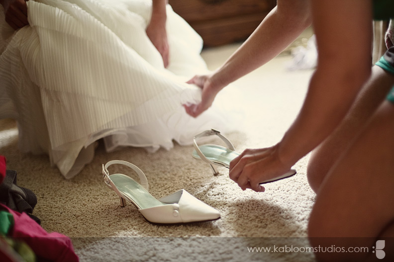 lincoln-nbebraska-wedding-photographer-beatrice-06