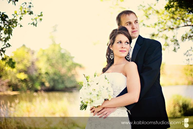 lincoln-nbebraska-wedding-photographer-beatrice-08