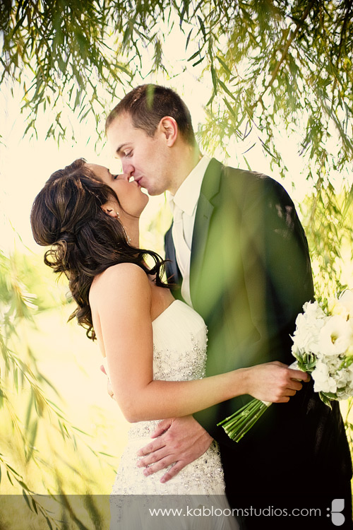lincoln-nbebraska-wedding-photographer-beatrice-09