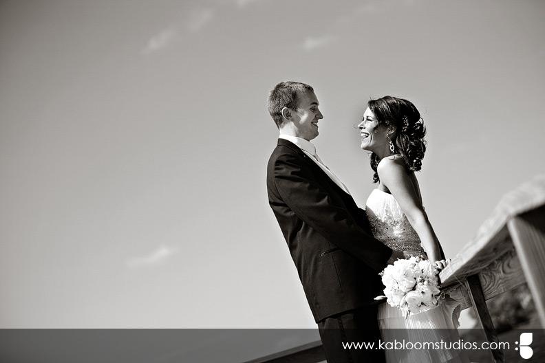 lincoln-nbebraska-wedding-photographer-beatrice-11