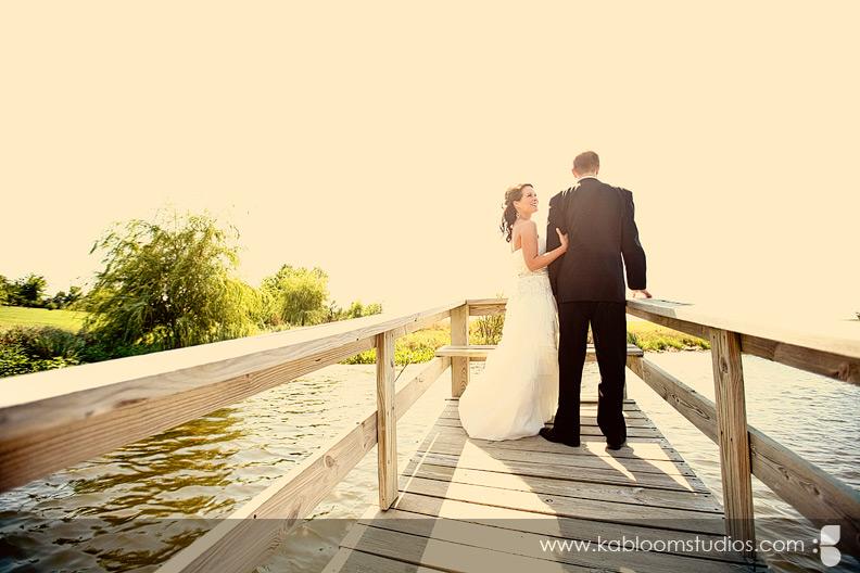 lincoln-nbebraska-wedding-photographer-beatrice-12
