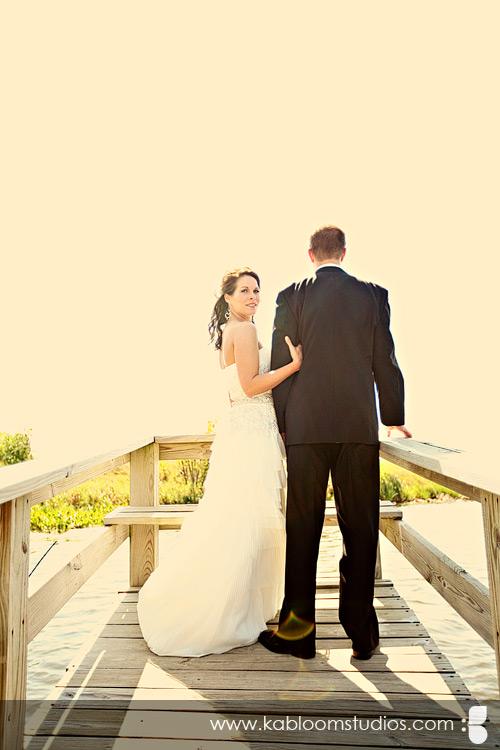 lincoln-nbebraska-wedding-photographer-beatrice-13