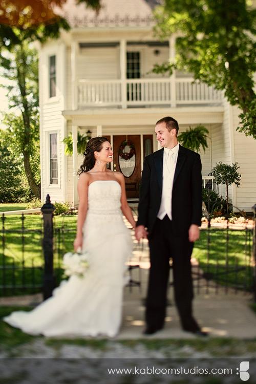 lincoln-nbebraska-wedding-photographer-beatrice-15