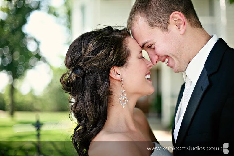 lincoln-nbebraska-wedding-photographer-beatrice-16