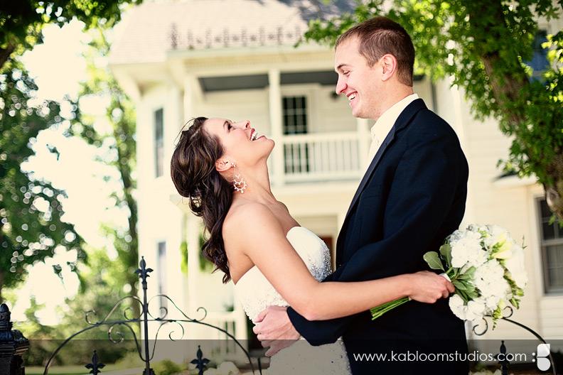 lincoln-nbebraska-wedding-photographer-beatrice-17