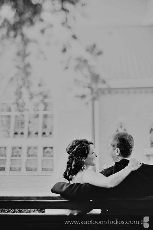 lincoln-nbebraska-wedding-photographer-beatrice-21