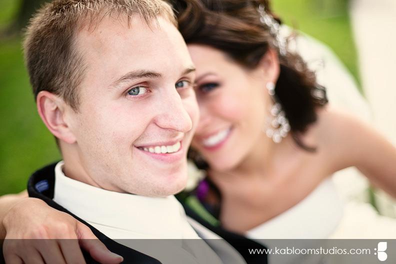 lincoln-nbebraska-wedding-photographer-beatrice-22