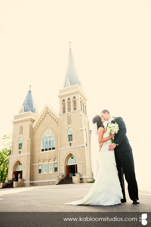 lincoln-nbebraska-wedding-photographer-beatrice-23