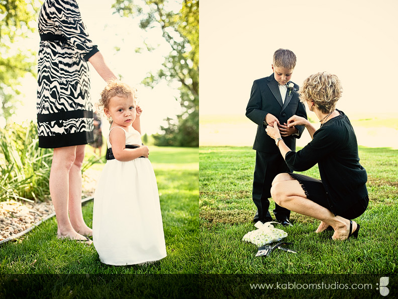 lincoln-nbebraska-wedding-photographer-beatrice-24