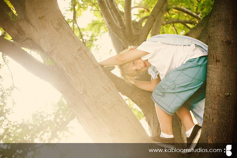 lincoln-nebraska-childrens-photographer-01