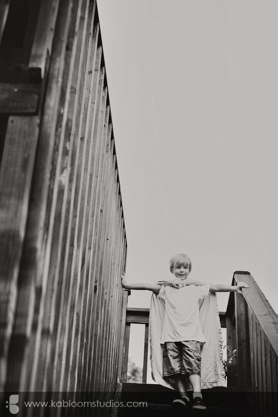 lincoln-nebraska-childrens-photographer-02