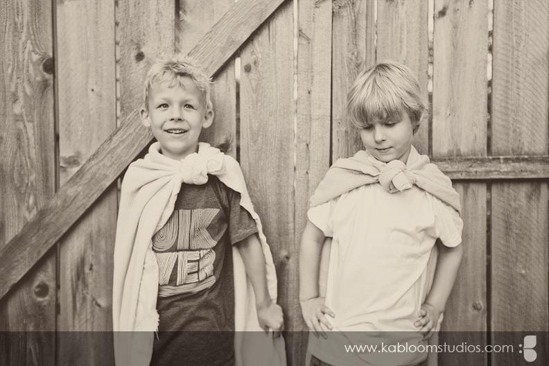 lincoln-nebraska-childrens-photographer-04