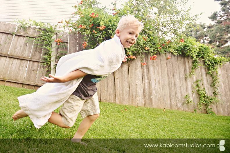 lincoln-nebraska-childrens-photographer-05