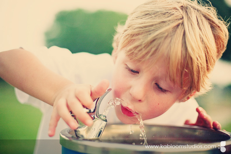 lincoln-nebraska-childrens-photographer-09